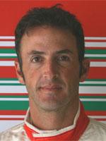 Jorge Goeters