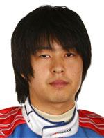 Jin-Woo Hwang