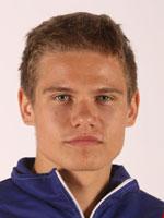 Erik Janis