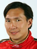 Denis Lian