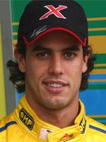 Alexandre Negrão