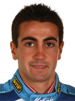 Fabio Onidi